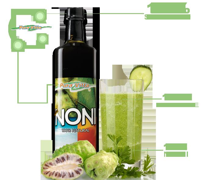 healthy_power_noni