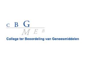 cbg_trust